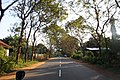 Road to Ranna - panoramio.jpg