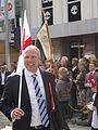 Roald Bruun Hanssen 2014-2.JPG