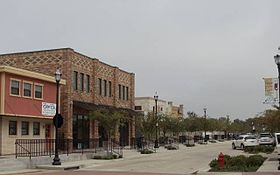 Roanoke, TX, 2011.jpg