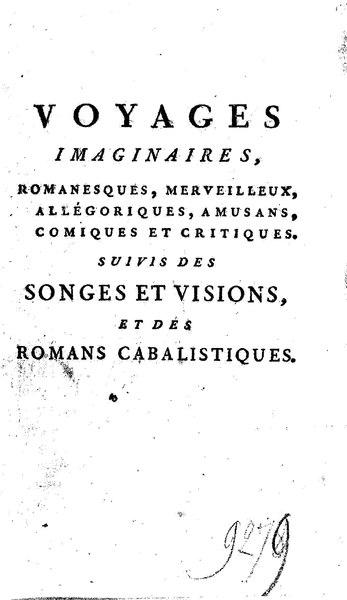 File:Robert - Les Voyages de Milord Ceton dans les sept Planettes - tome 1.djvu