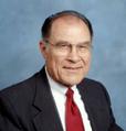 Robert A. Kleist.png