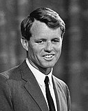 Robert F Kennedy crop.jpg