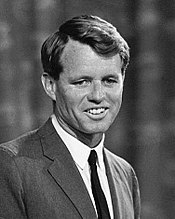 175px Robert F Kennedy crop 31