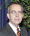Robert Witt at UTA Distinguished Alumni Gala (10018381) (cropped).jpg