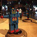 Robot dance!.jpg
