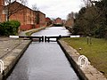 Rochdale Canal - geograph.org.uk - 1754689.jpg