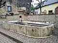 Rochefort-sur-Nenon - Fontaine.jpg