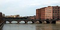 Rochester - Andrews Street Bridge.jpg