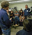 Rochester Community and Technical College Tour (7157844830).jpg