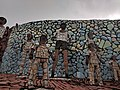 Rock Garden of Chandigarh 20180907 171817.jpg