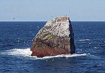 Rockall-photo crop.JPG