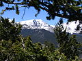 Rocky Mountains - Estes Park.jpg