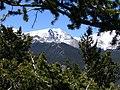 Rocky Mountains - Estes Park.jpg