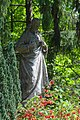 Rodaun Christusstatue 8127.jpg