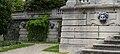 Rodin Serres d'Auteuil Terrasse A.jpg