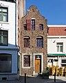 Roermond, Voorstad Sint Jacob 4, RM32672-2.jpg
