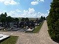 Rohozná (SY), hřbitov.jpg