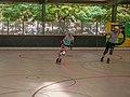 Roller derby, Berlin ( 1070026).jpg