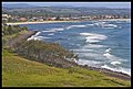 Rolling Pacific Surf-02and (3147197166).jpg