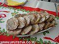 Rolovano praseće meso 1.jpg