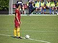 Roma vs Sassuolo Serie A femminile 22 set 2018 57.jpg