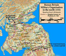 Roman.Scotland.north.155.jpg