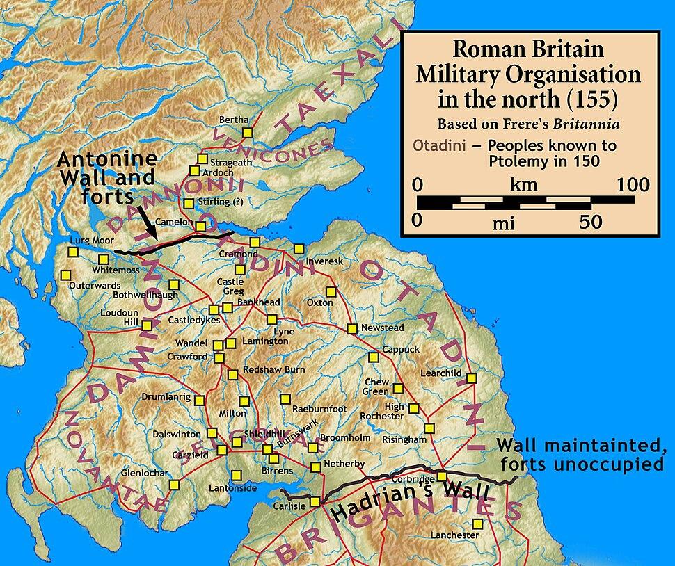 Roman.Scotland.north.155