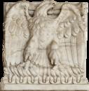 الإمبراطورية الرومانية
