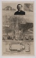 Roman Catholic Church Buildings, Medicine Hat (HS85-10-26460) original.tif