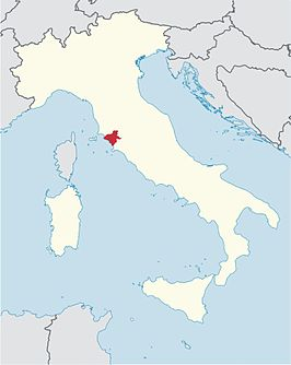 Roman Catholic Diocese of Grosseto in Italy.jpg