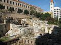 Roman baths 5.jpg