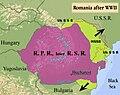 Romania 1945.jpg