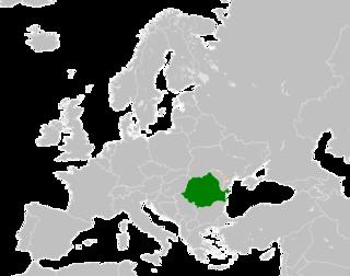 Romania–Transnistria relations Bilateral diplomatic relations