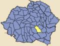 Romania interwar county Buzau.png