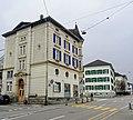 RomanshornBahnhofstr24.jpg