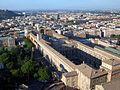 Rome Vatican Museums.jpg