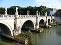 Rome bridge over River Tereve.jpg