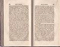 Rome et Carthage-61.jpg