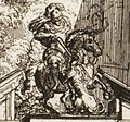 Romeyn de Hooghe - St. George slaying the dragon.jpg