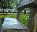 Romna Park1.JPG