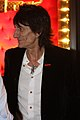 Ron Wood 2011 in Sydney 3.jpg