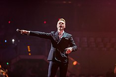 Ronan Keating - 2016330210245 2016-11-25 Night of the Proms - Sven - 1D X II - 0418 - AK8I4754 mod.jpg