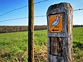 Roodt-sur-Syre signalisation randonnées (102).jpg