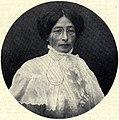 Rosa Weibel, 1909.jpg