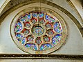 Rosace de l'abside nord.jpg