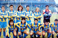 Rosario Central 1991 -2.png