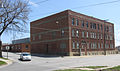 Rosedale Dairy Fort Dodge Iowa.jpg