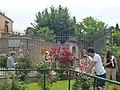 Roseto-di-roma-capitale---sito-di--il-cimitero-ebraico--dal-1645-fino-al-1934 9005796993 o 15.jpg