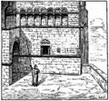 Rosier - Histoire de la Suisse, 1904, Fig 36.png