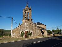 Rosinos Requejada, Ermita Santo Cristo 20110809.jpg